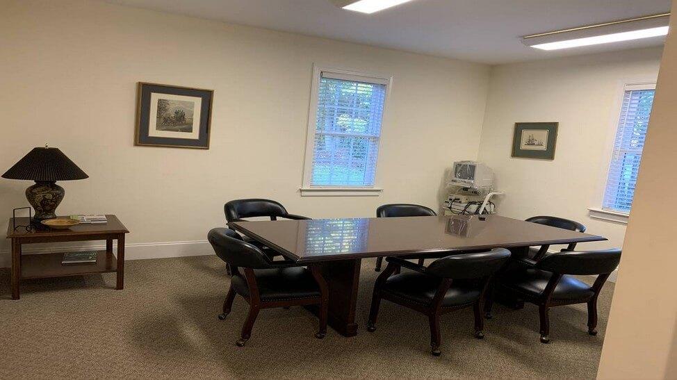 Amazing Office Space Unbeatable Price Lexington